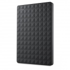 "Seagate STBX1000301 Expansion 1TB 2.5"" USB 3.0 Mobile HDD - Black"