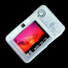 Digital Camera Silicon Case for Sony W30/W50/W70