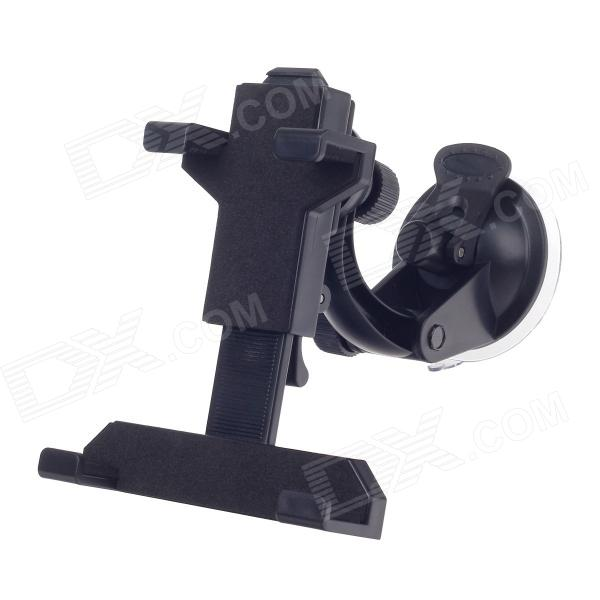 все цены на Universal Car Suction Cup Mount Holder for 5~7