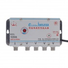 JMA 1020K4b CATV Broadband Number Signal Amplifier