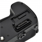 MB-D15 Vertical Camera Battery Grip for Nikon D7100- Black