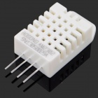 AM2302 Temperature Humidity Module - White