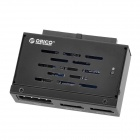 ORICO IS330 IDE to SATA HDD Converter Adapter - Black