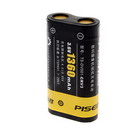 Kodak CRV3 Compatible Battery (3.6V 1360mAh Li-Ion)
