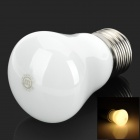 Cnlight E27 3W 170lm 3200K Warm White Energy Saving Bulb Lamp (220V)