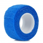 Nail Care Protection Adhesive Tape - Blue