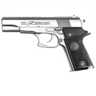 Tokyo Marui Double Eagle Spring Pistol (High Grade, Hop Up Version)