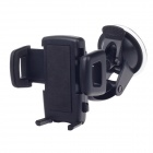 "C47 4.3"" / 5''  Universal Car Mount Holder for Cell Phones / MP5 / GPS (3.6~8cm)"