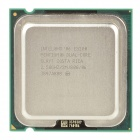 Intel Pentium E5200 Dual-Core 2,5 GHz LGA 775 45nm 65W CPU (Second Hand)