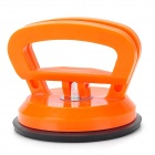 Powerful Strong Suction Cup Removal Tool for Ipad Screen - Orange + Black