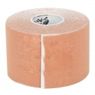 SPC Elastic Cotton Bandage Sports Band Muscle Aufnäher - Carnation