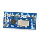 ENC-03M Single-axis Gyro Module - Blue