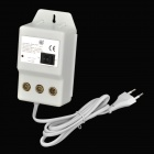 TV-329 Indoor Antenna Amplifier - White
