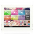 "FNF ifive 2S Quad Core 9.7"" IPS Android 4.1.1 Tablet PC w/ 16GB ROM, 2GB RAM,Bluetooth"