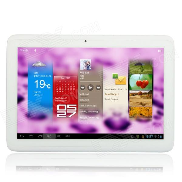 showed every buy allfine fine11 quad core rk3188 11 6 inch ips tablet pc android 4 4 16gb / 1gb ram bluetooth again, OnePlus killing