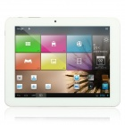 "FNF ifive MX 8.0"" IPS Dual Core Android 4.1.1 Tablet PC w/ 16GB ROM / 1GB RAM / Bluetooth - White"