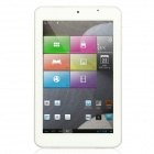 "FNF ifive mini2 7.0"" IPS Dual Core Android 4.1.1 Tablet PC w/ 16GB ROM / 1GB RAM / Bluetooth - White"