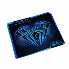 AULA Spider Super Special CS CF Game Mouse Pad - Black (30*23cm)