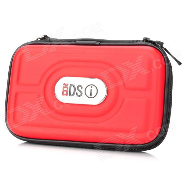 Hard Protective Pouch for NDSi/DSi