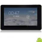 PIPO S1 pro Android 4.2.2 Quad Core Tablet PC w/ 7.0', 8GB ROM, 1GB RAM, TF, Wi-Fi and Camera