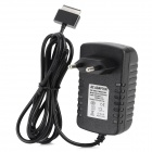 HYT-A001 15V 1.5A AC Power Adapter for Asus Eee Pad TF300 + More - Black (EU Plug / 1.5 Meters)