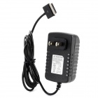 US Plug Power AC Adapter for Asus Eee Pad Transformer TF300 / TF201 / TF101 / SL101