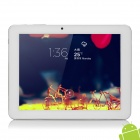 "FNF IFIVE MX 3G 8"" IPS Dual Core Android 4.1 Tablet PC w/ 3G / 1GB RAM / 16GB ROM - White"