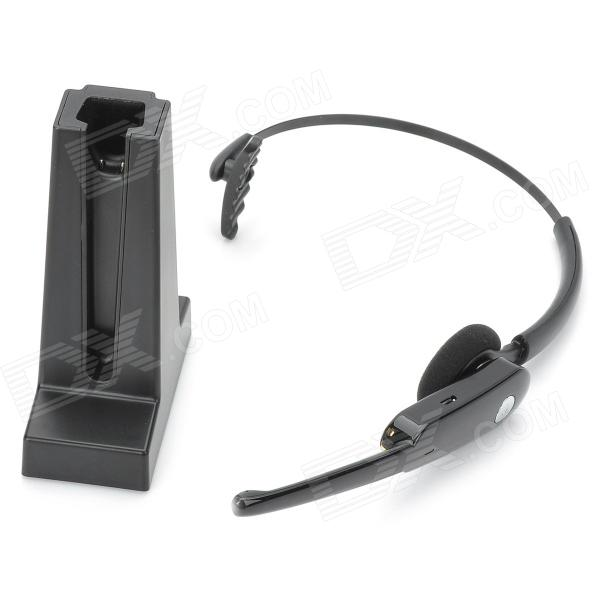 the best bluetooth headsets for iphone 4 4s 5 page page. Black Bedroom Furniture Sets. Home Design Ideas