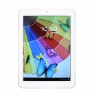Ainol NOVO8 Discovery 8″ Ultra-clear IPS Quad Core Tablet PC w/ 16GB ROM, 1GB RAM, Dual Camera