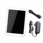 "Ainol NOVO8 Discovery 8"" Ultra-clear IPS Quad Core Tablet PC w/ 16GB ROM, 1GB RAM, Dual Camera"