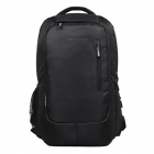 "SENDIWEI Fashion Travel Backpack for 15.6"" Notebook Laptop - Black"