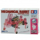 Tamiya 71108 Mechanical Rabbit (Hopping Type)