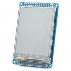"WBYJB01 2.9"" TFT LCD Module for Arduio - Blue"