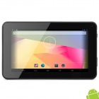 "MYING M70 Dual Core Android 4.2.2 7 ""HD Tablet PC ж / 1GB RAM / ROM 8 Гб / Wi-Fi"