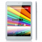 "CHUWI Speed V88S Pad mini Quad Core 7.9"" IPS Android 4.2.2 Tablet w/ 16GB ROM, 1GB RAM, HDMI - White"