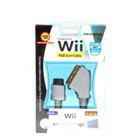 HD AV ASID Cable for Wii