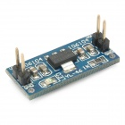 Quality 5V Power Module - Blue + Black