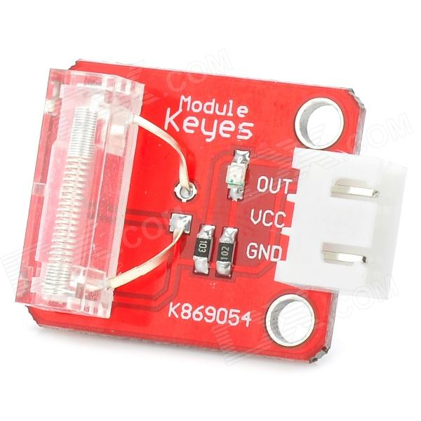 KEYES Knock Module for Arduino