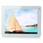 Cube U9GT5 Android 4.1 RK3188 Quad Core 9.7' Retina Tablet w/ 16GB ROM / 2GB RAM / HDMI / Bluetooth