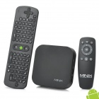 MINIX X5mini + RC11 Air Mouse Dual-Core Android 4.1.2 Mini PC Google TV Player w/ 1GB RAM / 8GB ROM