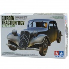 Tamiya 35301 1/35 Citroen Traction 11Cv