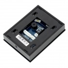 ID-230 RFID Card Access Control w / avaimet