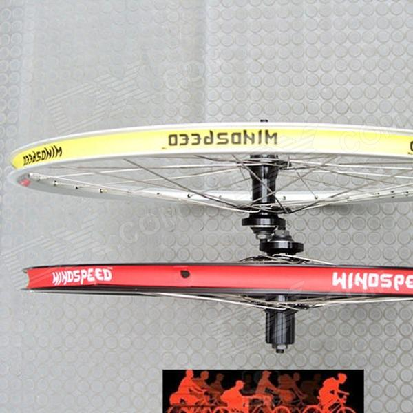 Bike Wheel Rim Tape 26 Bicycle Model Ideas