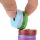 FUNI CT-977 Multifunctional Magnetic Ring Set - Multicolored (8 PCS)