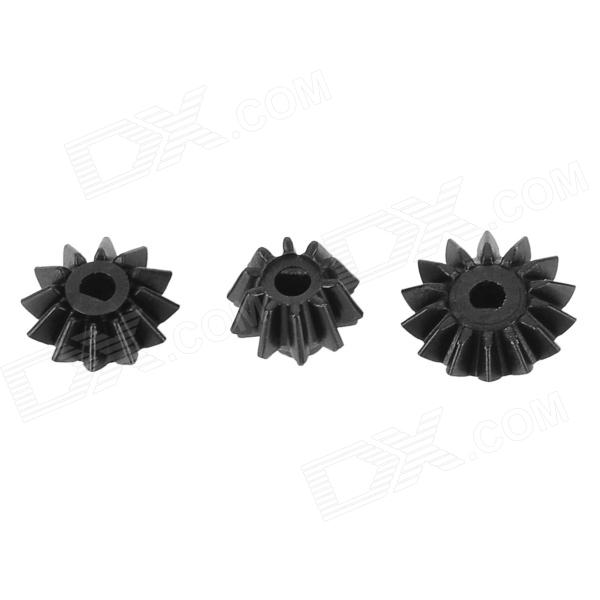 все цены на  Walkera Spare Parts HM-V120D02S-Z-11 Cone Gear Set for V120D02S RC Helicopter  в интернете