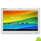 "Nextway F7 7"" IPS Dual Core Android 4.1 Tablet PC w/ 1GB RAM / 16GB ROM / HDMI - Silver + White"