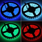 72W RGB 4500lm 300 SMD 5050 LED Waterproof Light Strip