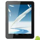 "Nextway F8X 8"" IPS Quad Core Android 4.2 Tablet PC w/ 1GB RAM / 8GB ROM / HDMI - Silver + Black"