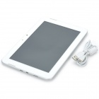 "FNF ifive X2 8.9"" IPS Quad Core Android 4.1 Tablet PC w/ 2GB RAM / 16GB ROM / HDMI - White"