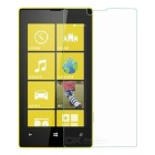 Matte PET Screen Protector Film for Nokia Lumia 520